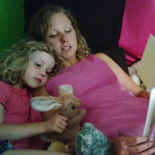 9-common-problems-with-stepfamilies-home