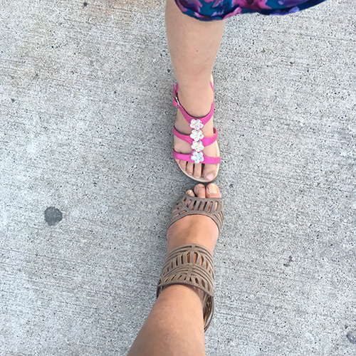 9-common-problems-with-stepfamilies-shoes