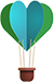 small-blue-balloon-3