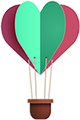 small-pink-balloon-3