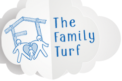 family-turf-logo-cloud-lg