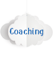 tft-menu-coaching